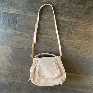VICI satchel handbag